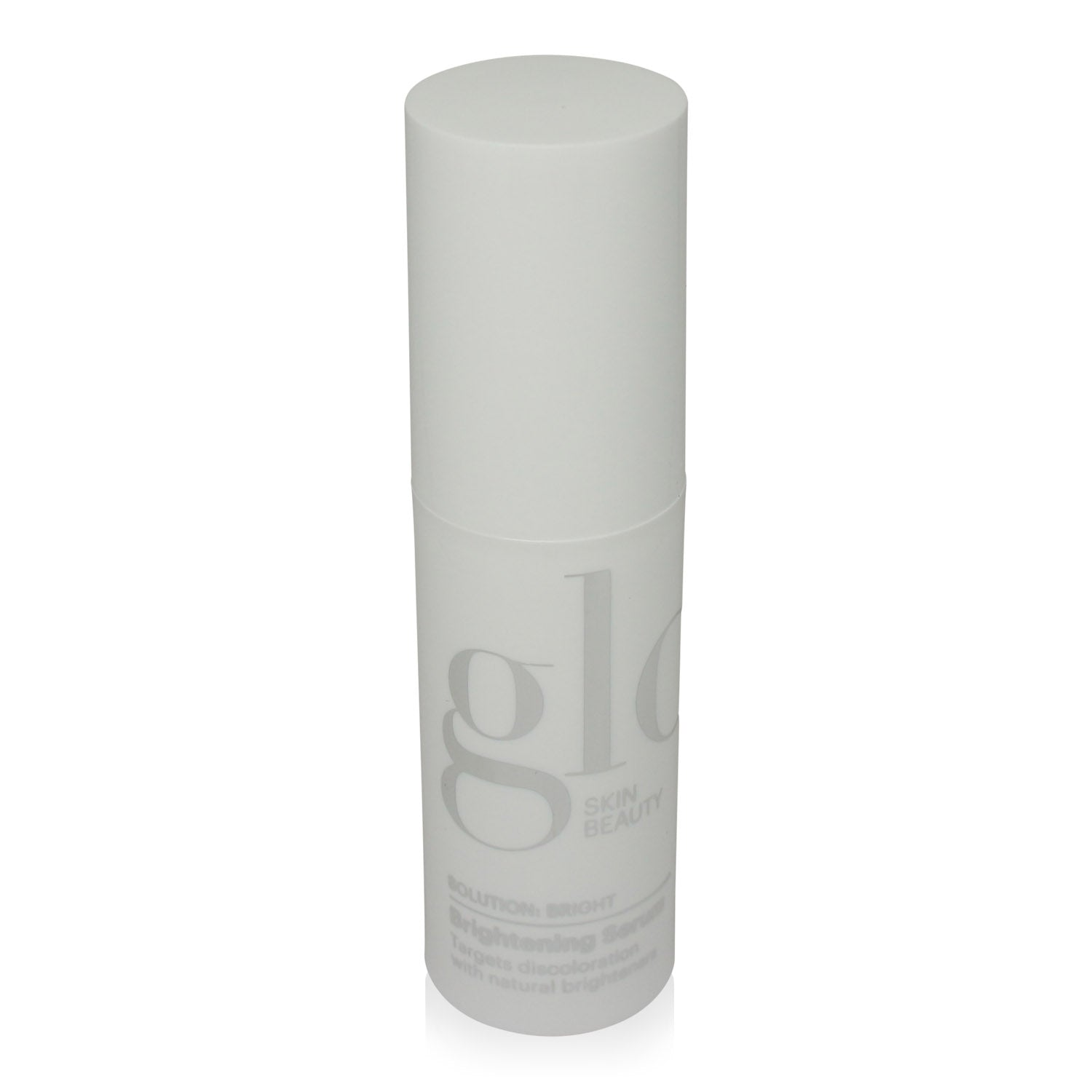 Glo Skin Beauty Brightening Serum 1 oz.