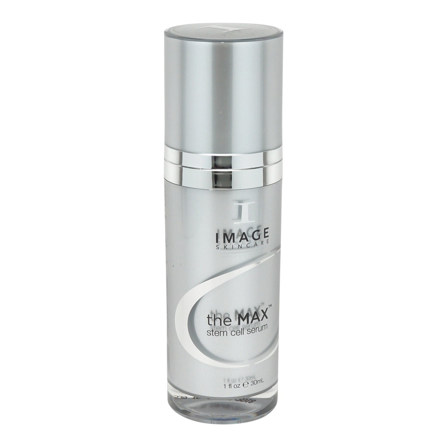IMAGE ~ THE MAX ~ STEM CELL SERUM ~ 1OZ