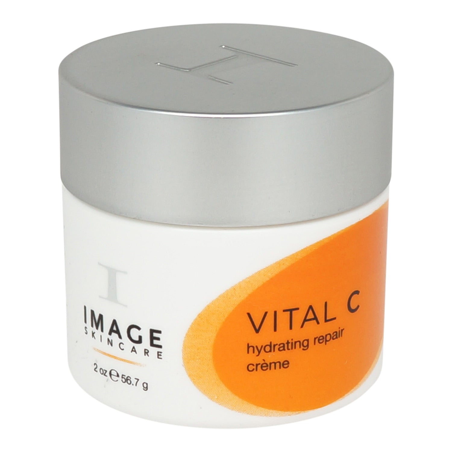 IMAGE ~ VITAL C ~ HYDRATING REPAIR CREME ~ 2OZ