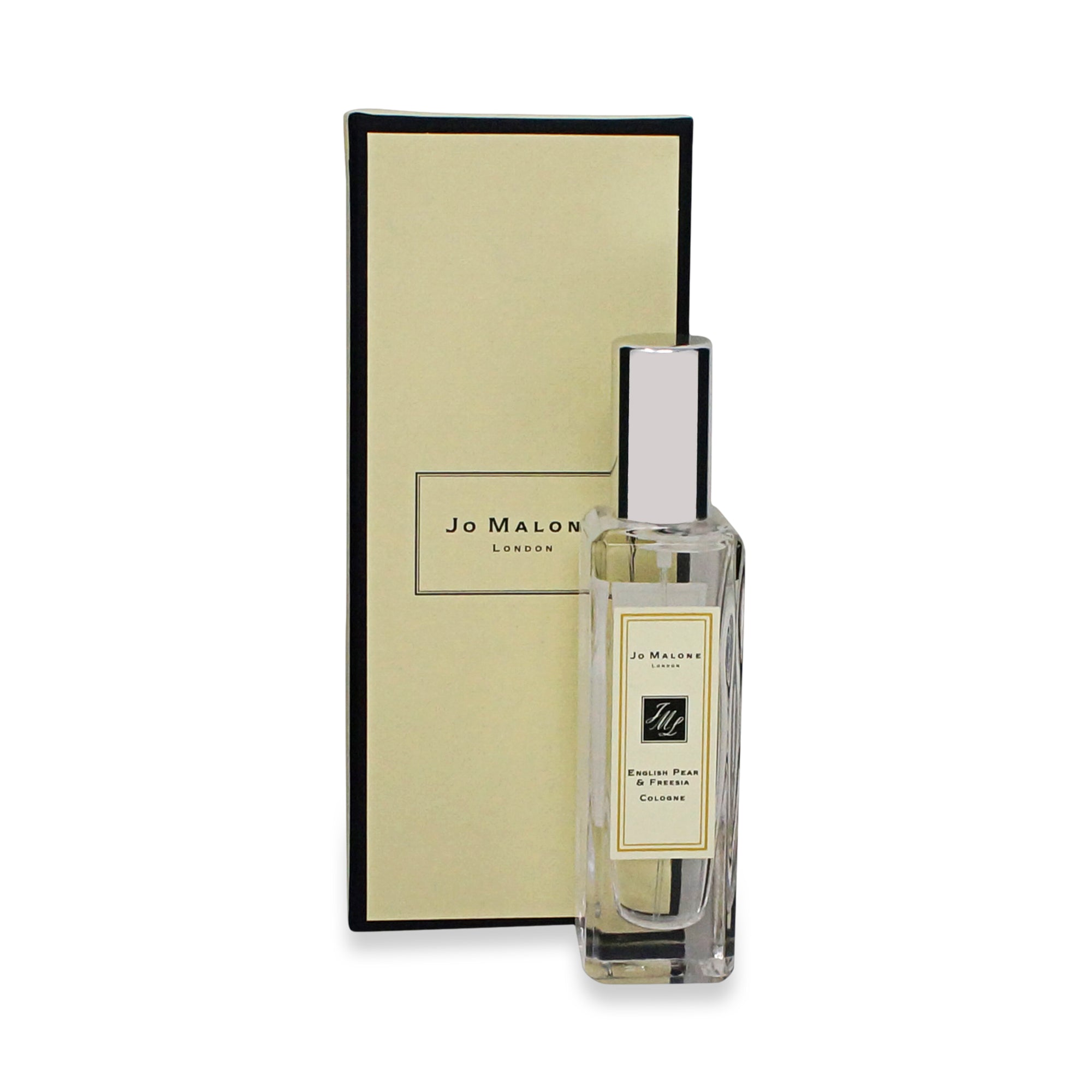 JO MALONE ~ COLOGNE ~ ENGLISH PEAR & FREESIA ~ 1OZ