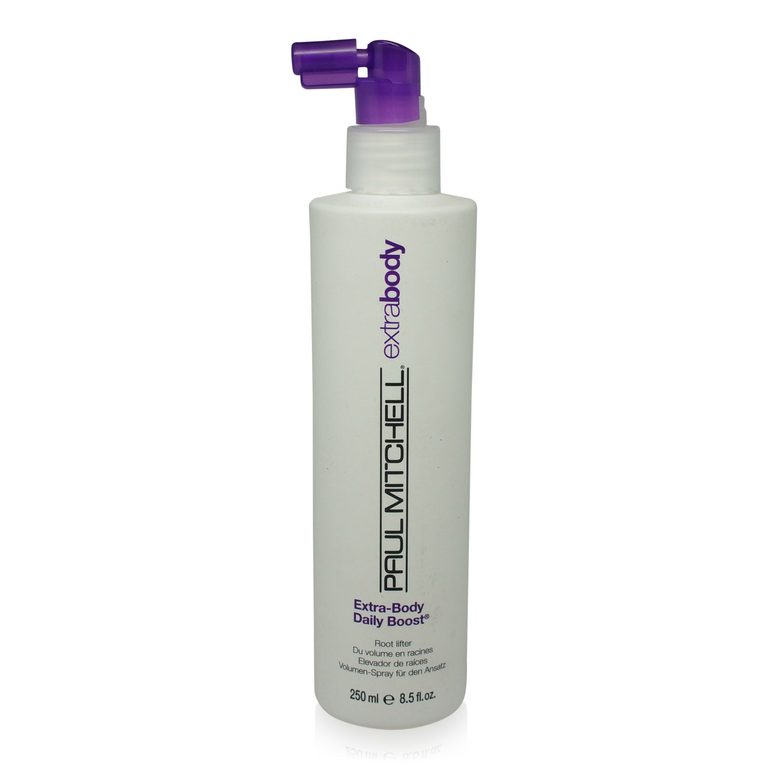 PAUL MITCHELL ~ EXTRA-BODY ~ BOOST ~ 8.5 OZ