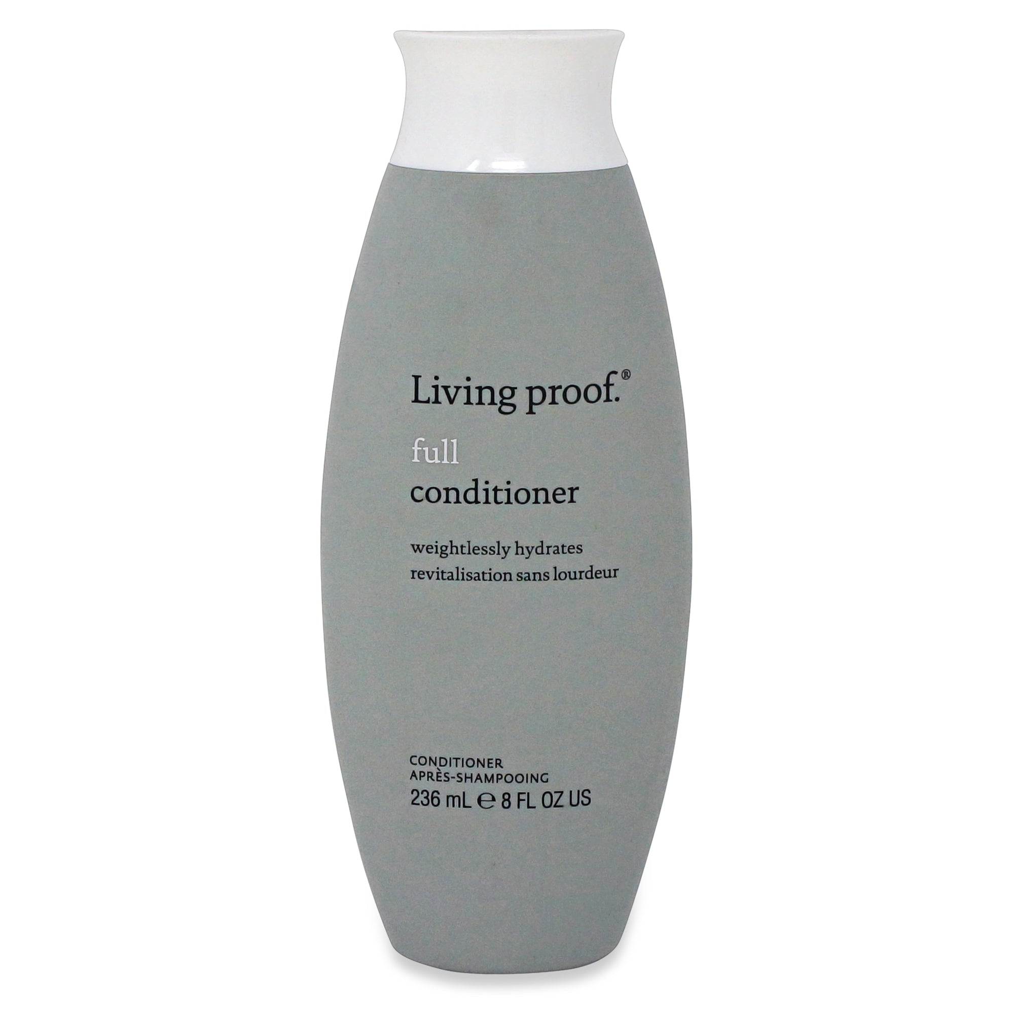 LIVING PROOF ~ FULL ~ CONDITIONER ~ 8 OZ