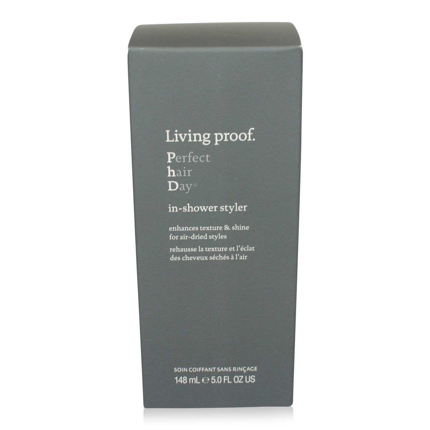 Living Proof Perfect Hair Day In Shower Styler 5 oz.