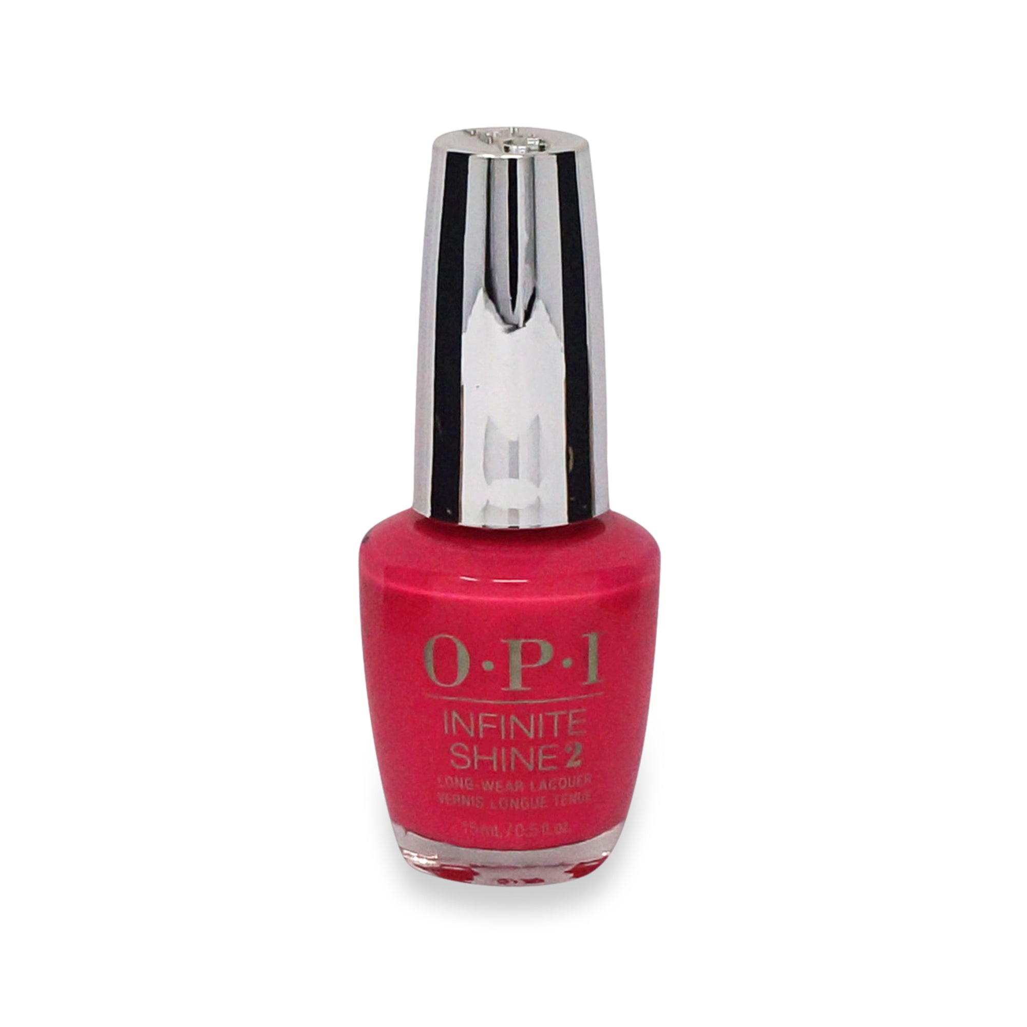 OPI ~ FROM HERER TO ETERNITY (ISL02) ~ .5 oz