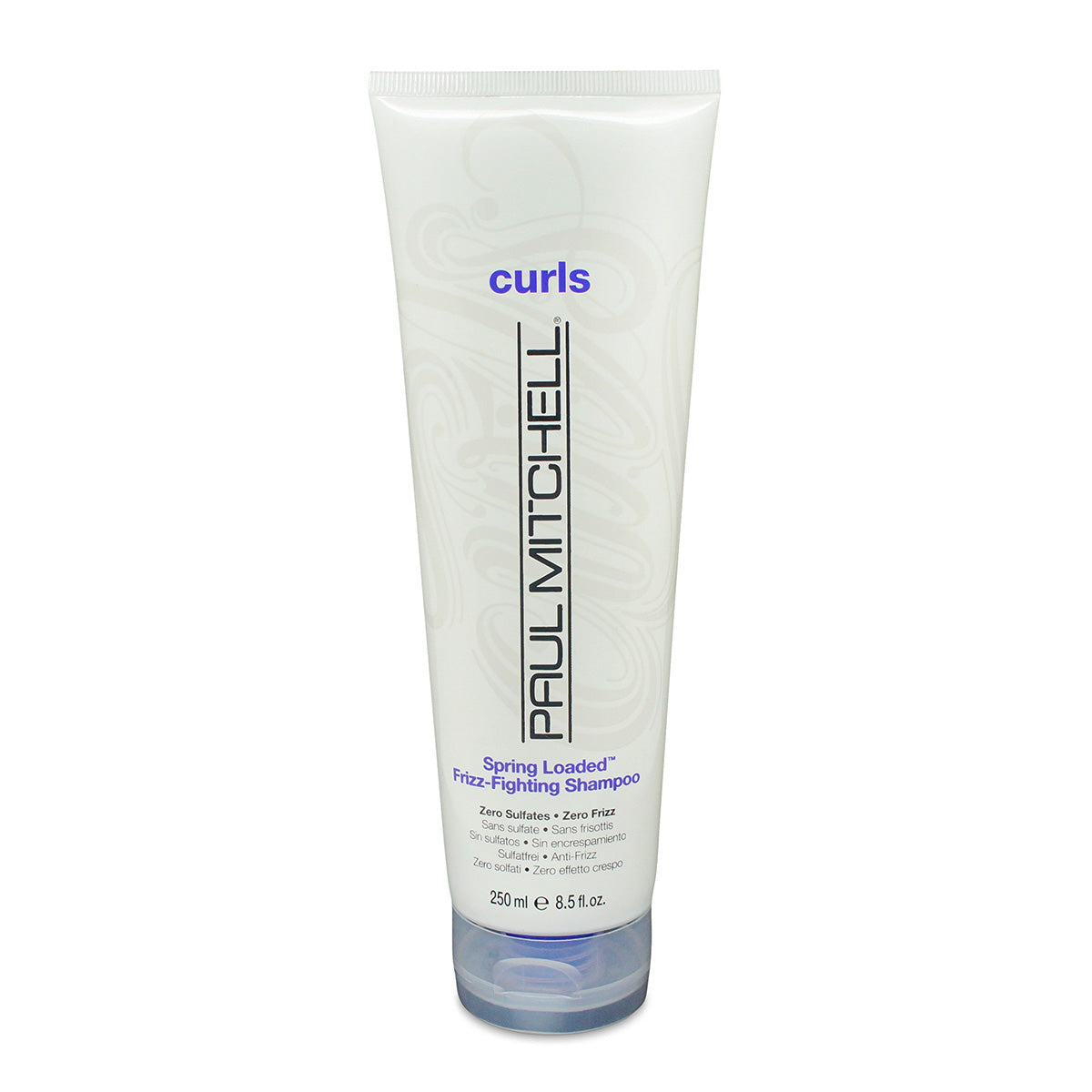 Paul Mitchell Paul Mitchell Curls Spring Loaded Frizz