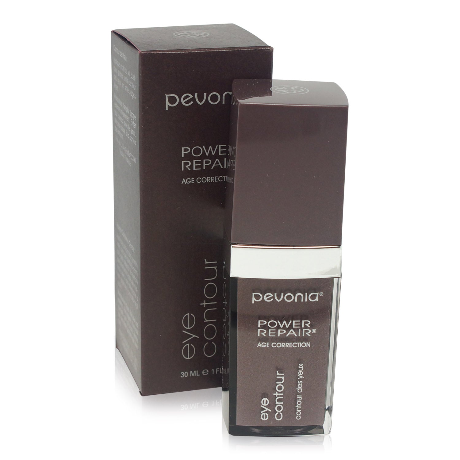 PEVONIA ~ POWER REPAIR EYE CONTOUR