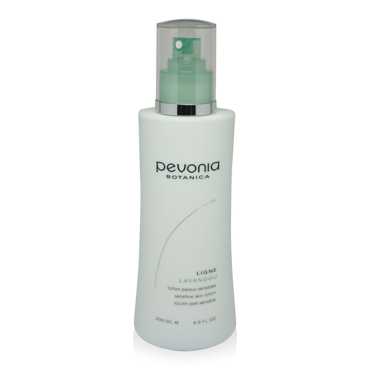 PEVONIA ~ SENSITIVE SKIN LOTION