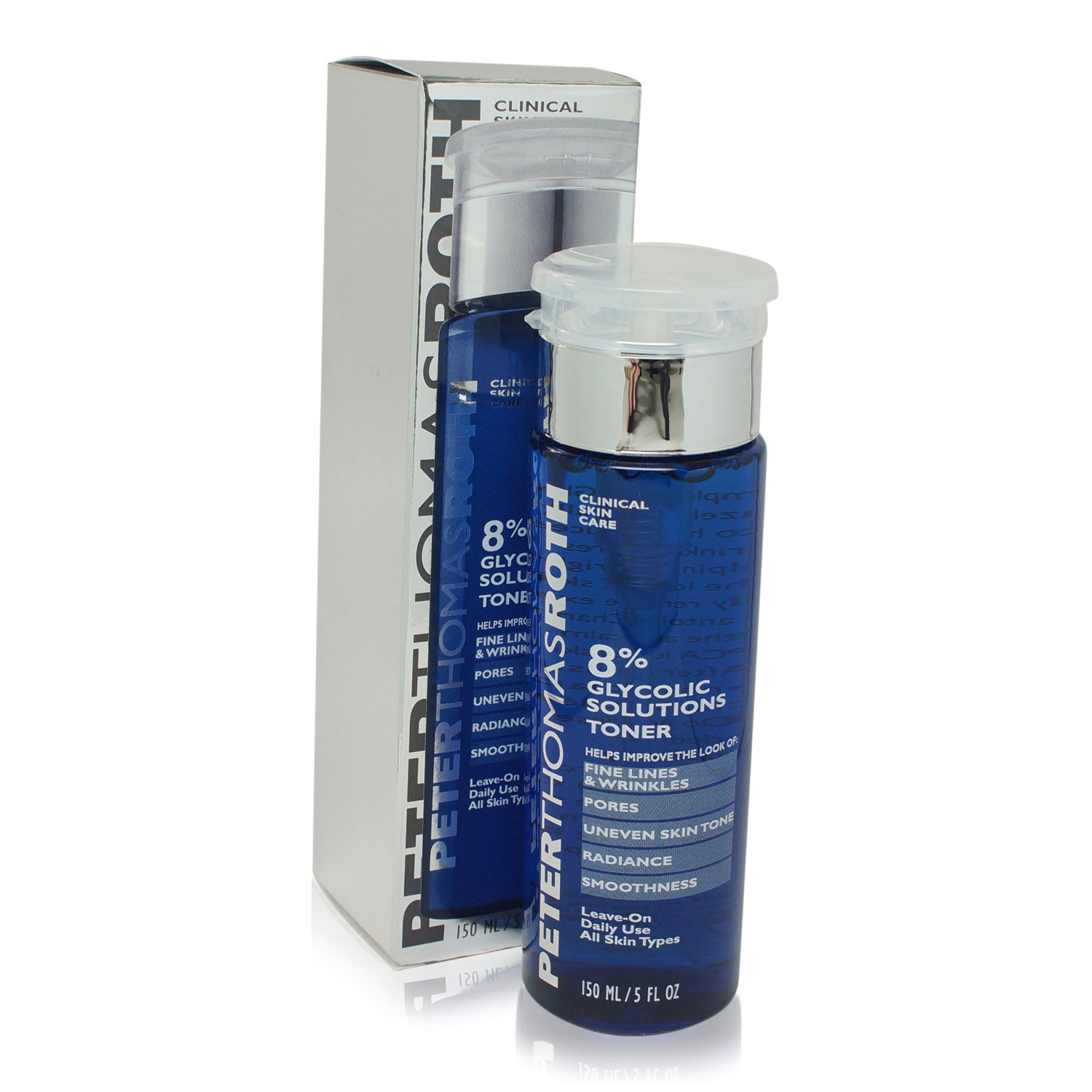 Glycolic Solutions Toner by Peter Thomas Roth #15