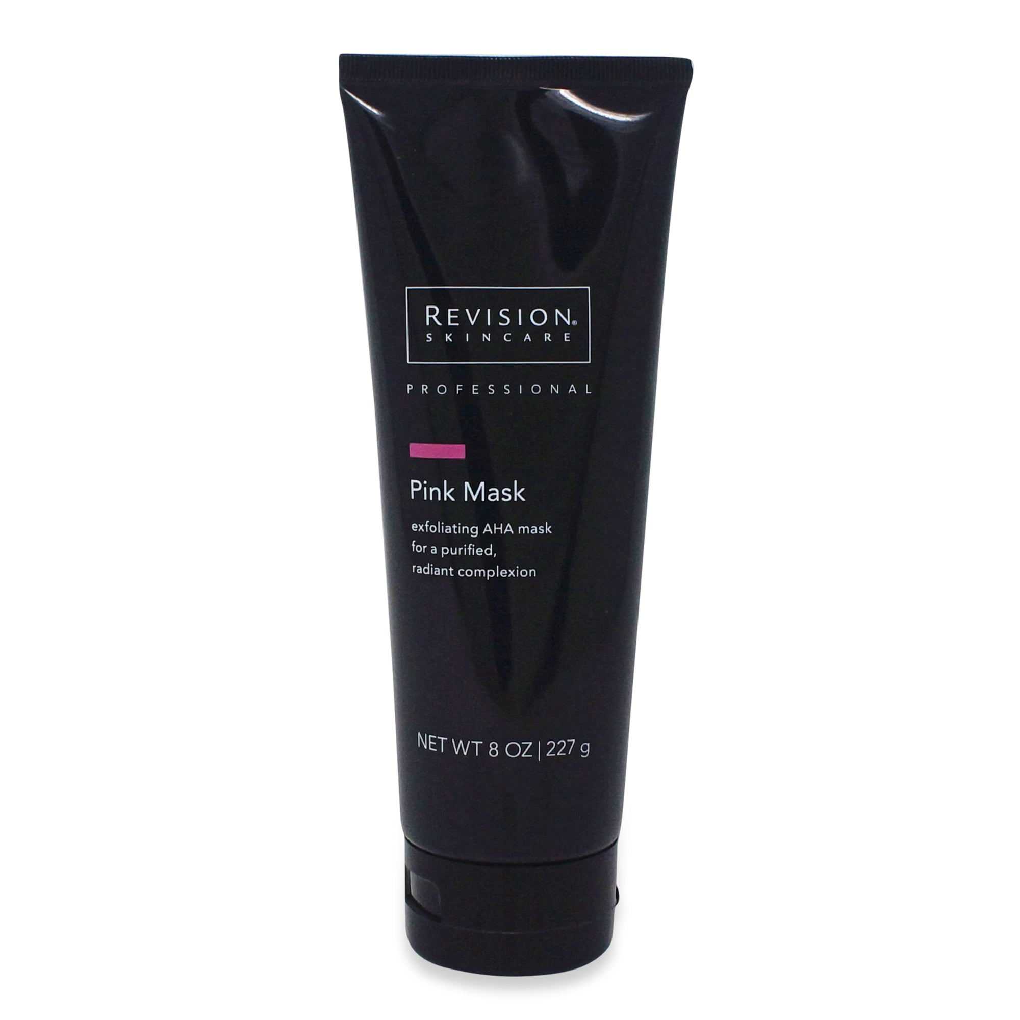 REVISION ~ PINK MASK ~ 8 OZ TUBE