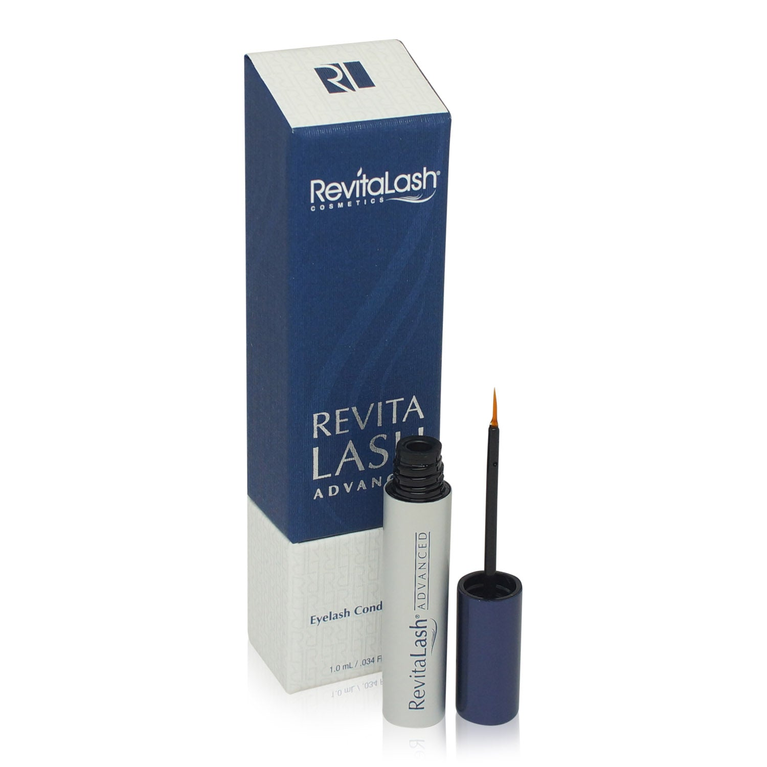 REVITALASH ~ REVITALASH ADVANCED 1.0ML RETAIL
