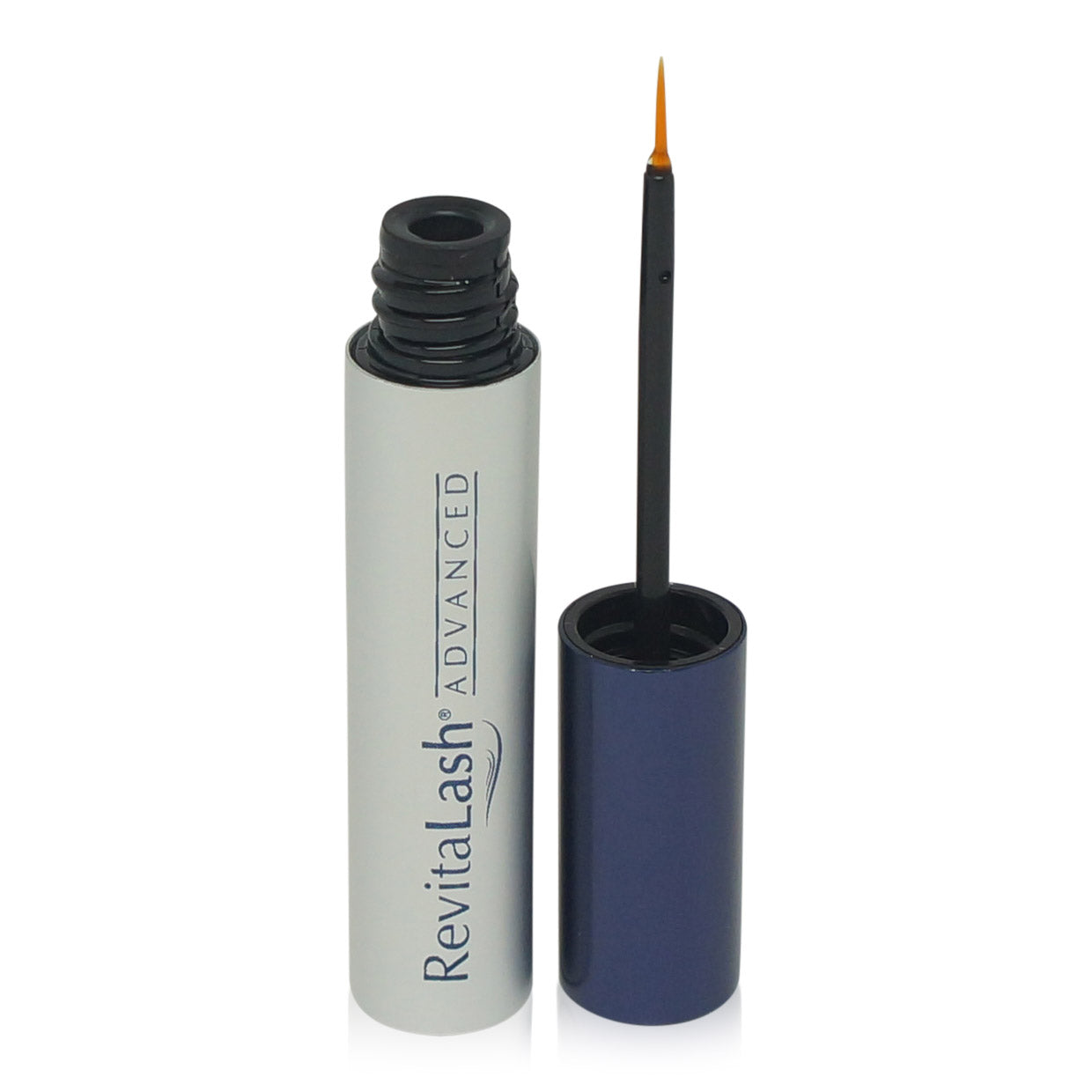 RevitaLash Advanced Eyelash Conditioner .034 oz.