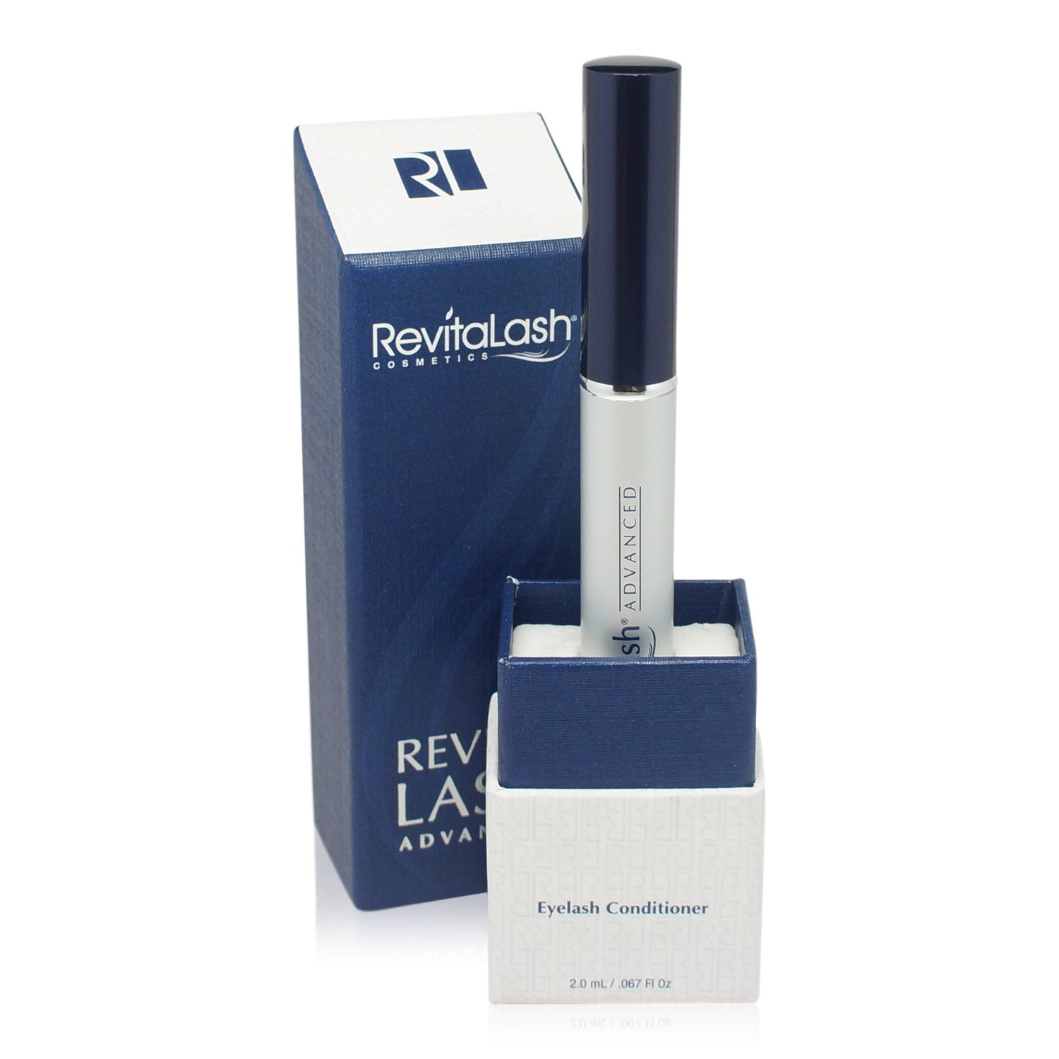 REVITALASH | REVITALASH  ADVANCED | 2.0ML