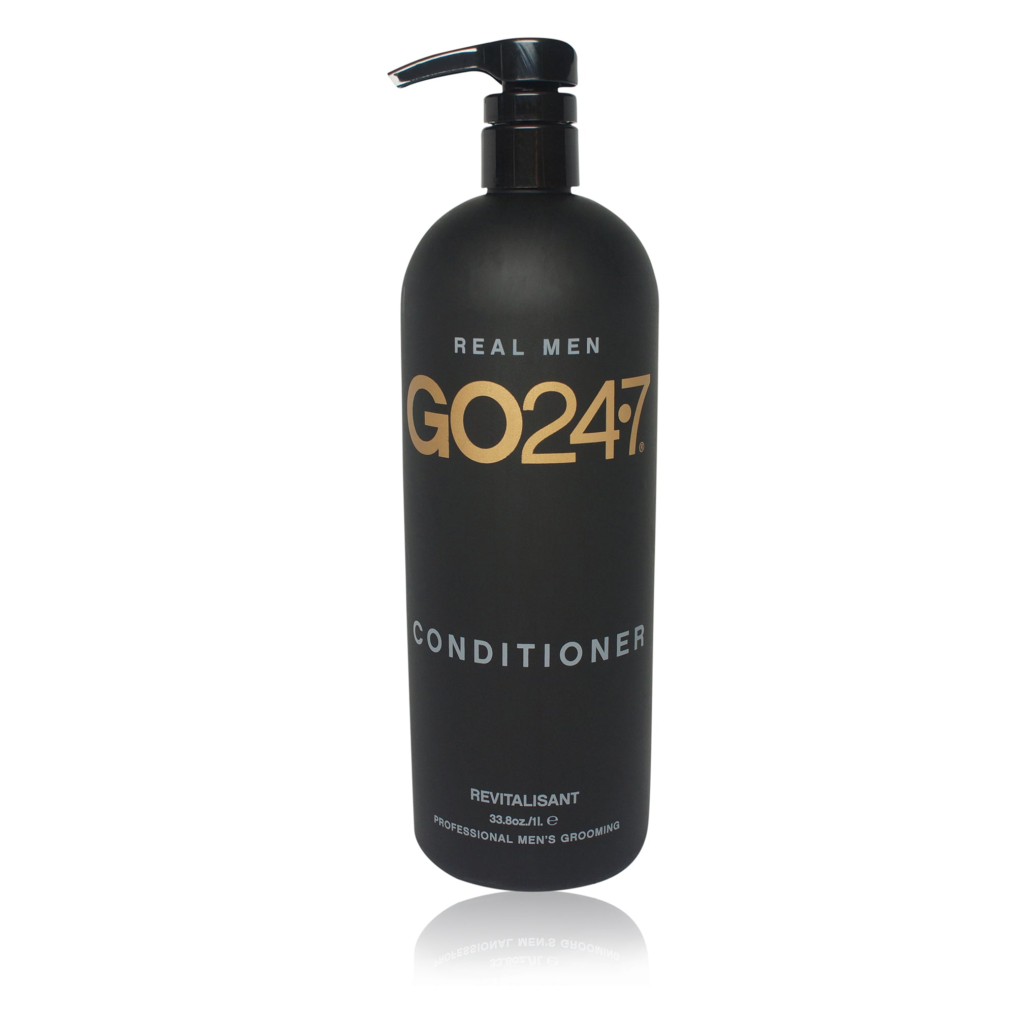 UNITE ~ GO247 CONDITIONER ~ 33OZ
