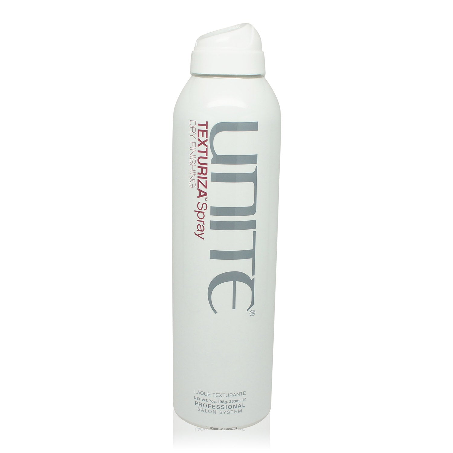 UNITE ~ TEXTURIZA SPRAY ~ 7 OZ