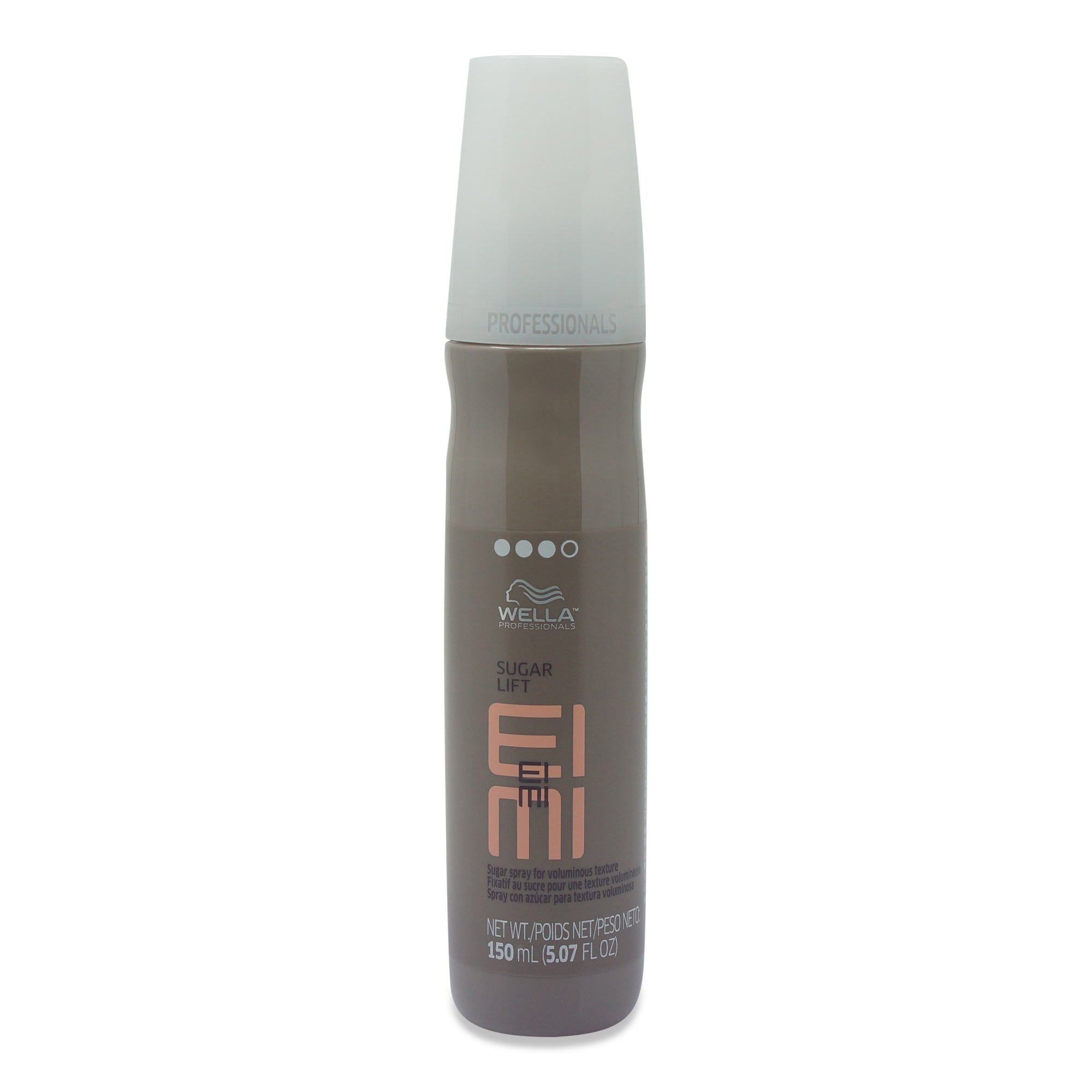 Wella EIMI Sugar Lift 5.07 Oz