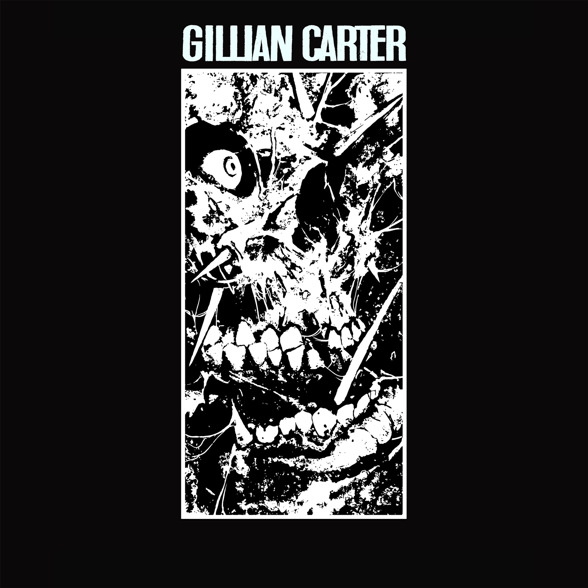 Gillian Carter - Discography Now