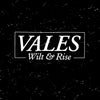 Vales - Wilt and Rise