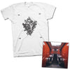 Vasudeva - No Clearance T-Shirt Bundles