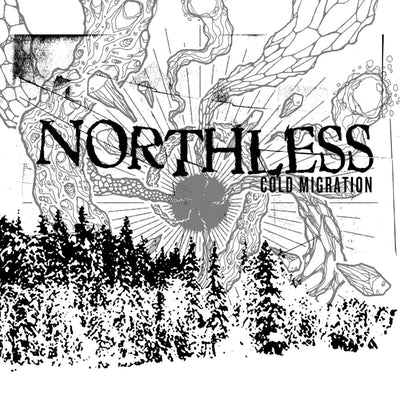Northless - Cold Migration