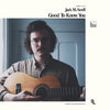 Jack M. Senff - Good to Know You