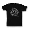 The Reptilian - End Paths T-Shirt