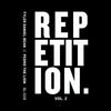 Tyler Daniel Bean - Repetition Vol. 2