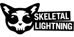 Skeletal Lightning