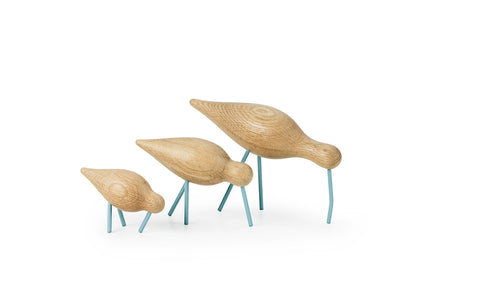 Shorebird Normann Copenhagen