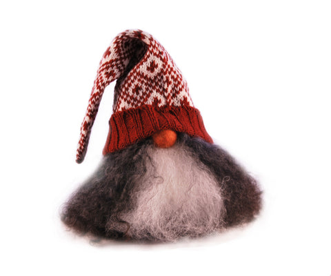 Valter Tomte Gnome