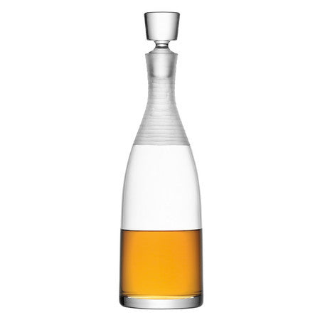 Organza Decanter, LSA