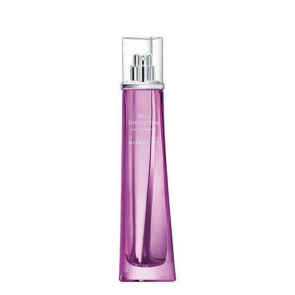 Givenchy very irresistible eau de parfum