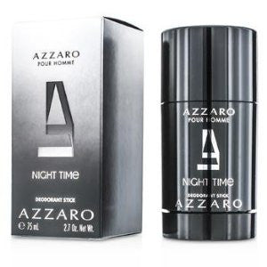 Azzaro deo stick Night time