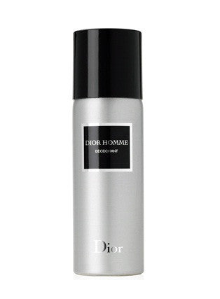 Dior Homme déodorant