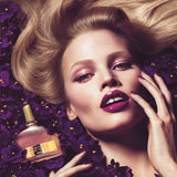 <strong> TOM FORD <br> VIOLET BLONDE </strong><br> Eau de Parfum