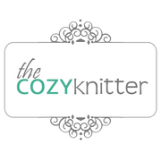 The Cozy Knitter