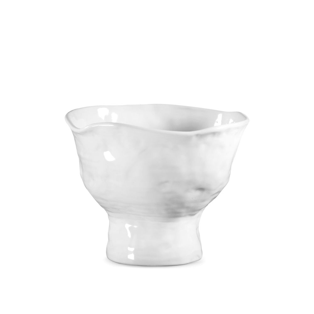 Montes Doggett Catchall Bowl