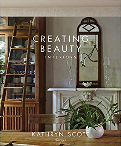 Creating Beauty: Interiors