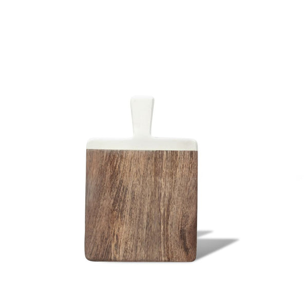 Montes Doggett Cutting Board