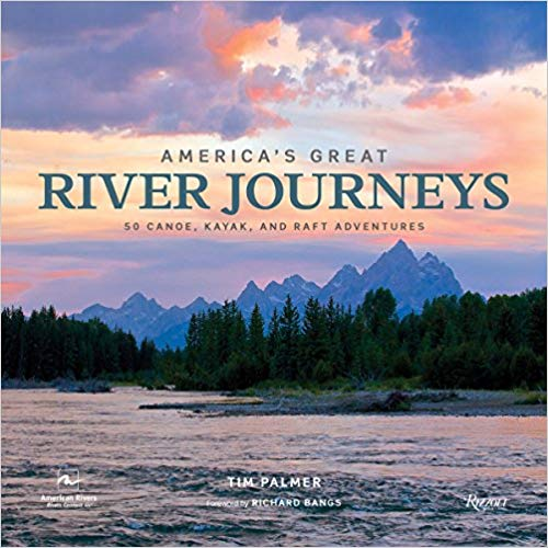 America's Great River Journeys