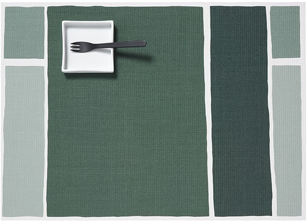 Maptone Table Placemat