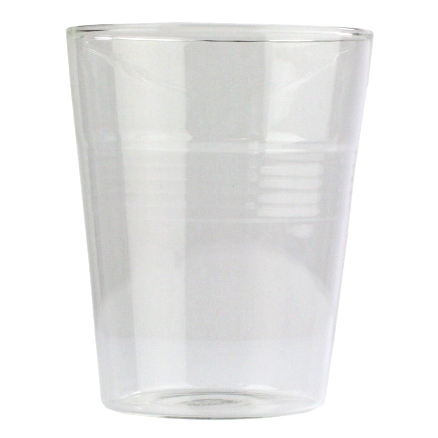 Spencer Cup