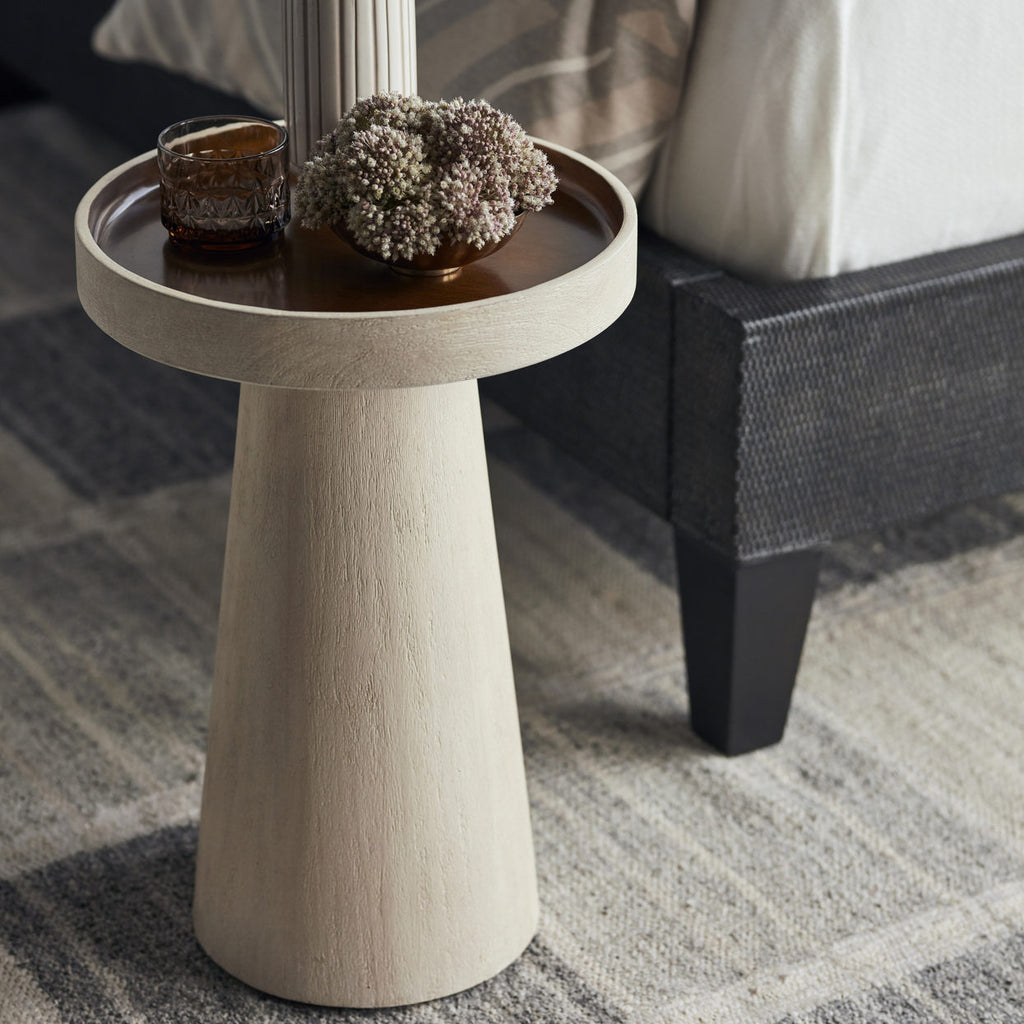 Orson Side Table