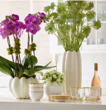 Load image into Gallery viewer, Mirabella Tall Vase