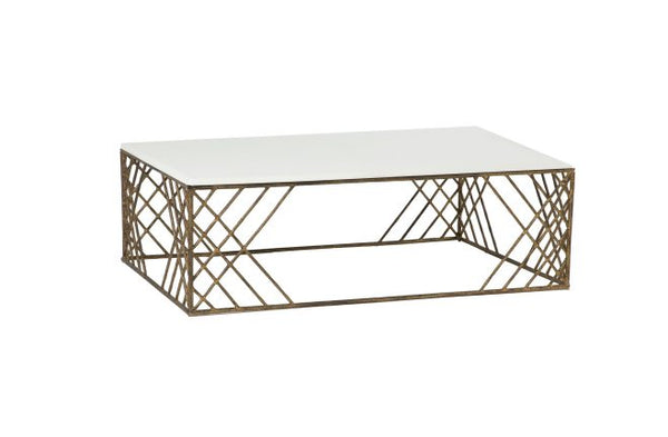 Cassidy Coffee Table