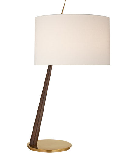 Stylus Angled Table Lamp