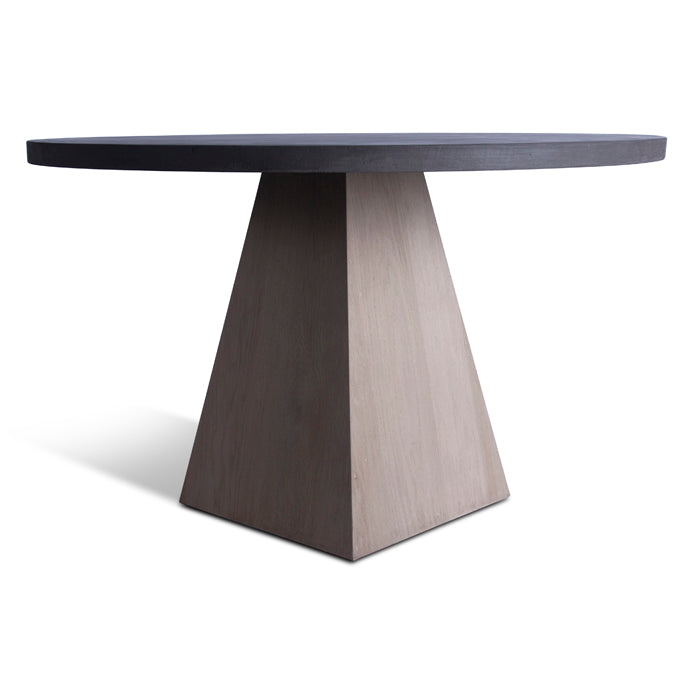 Erin Table