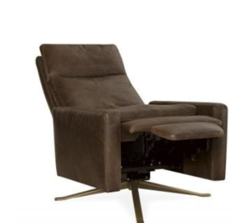 L1379 Relaxor Chair