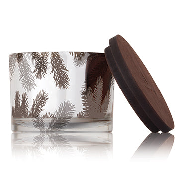 Frasier Fir Statement Candles