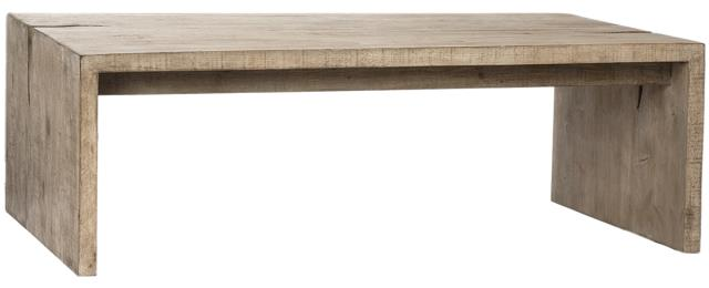 Merwin Coffee Table