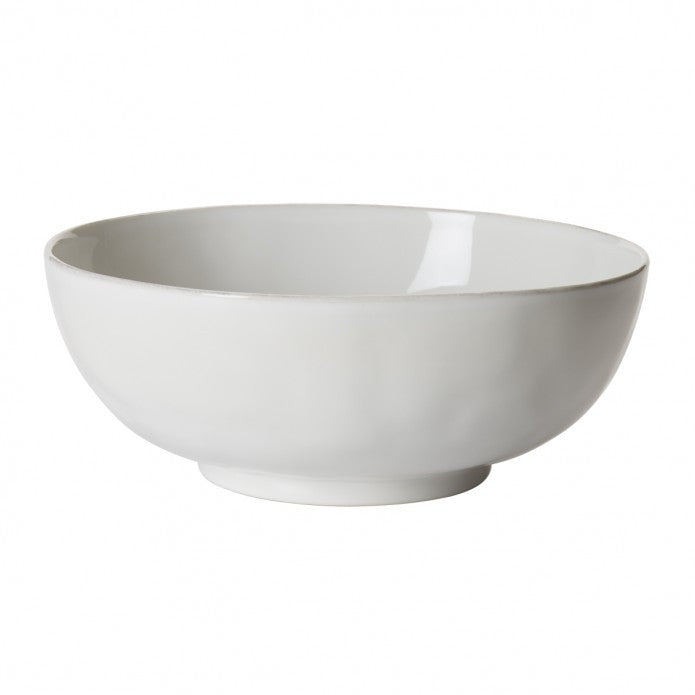 "Juliska Puro 10"" Serving Bowl"